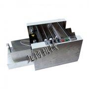 纸盒钢印打码机(钢字压印记)